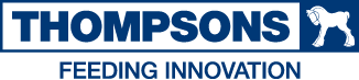 thompsons-logo